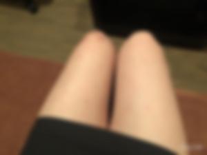 広島市中区薬研堀のヘルス AGORA(アゴラ)早朝6:00オープン!!厳選美人OLが連日多数出勤!!の写メ日記 出社しました??画像