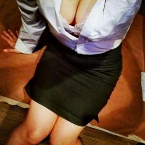 広島市中区薬研堀のヘルス AGORA(アゴラ)早朝6:00オープン!!厳選美人OLが連日多数出勤!!の写メ日記 ^_________^画像