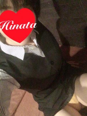 広島市中区薬研堀のヘルス AGORA(アゴラ)早朝6:00オープン!!厳選美人OLが連日多数出勤!!の写メ日記 出勤。画像