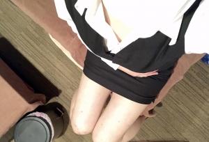 広島市中区薬研堀のヘルス AGORA(アゴラ)早朝6:00オープン!!厳選美人OLが連日多数出勤!! 写メ日記 出社しました画像