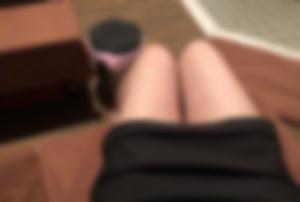広島市中区薬研堀のヘルス AGORA(アゴラ)早朝6:00オープン!!厳選美人OLが連日多数出勤!!の写メ日記 出社しました!!画像