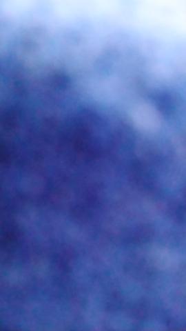 広島市中区薬研堀のヘルス AGORA(アゴラ)早朝6:00オープン!!厳選美人OLが連日多数出勤!!の写メ日記 ミスショット???画像