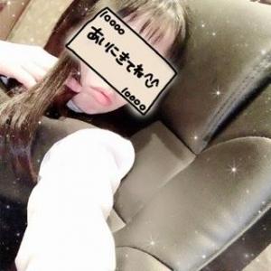 広島市中区薬研堀のヘルス AGORA(アゴラ)早朝6:00オープン!!厳選美人OLが連日多数出勤!!の写メ日記 ?推しへの愛?画像