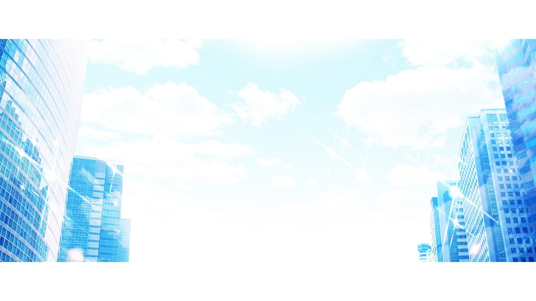 広島市中区薬研堀のヘルスAGORA(アゴラ)早朝6:00オープン!!厳選美人OLが連日多数出勤!! ヘッダーイメージ0